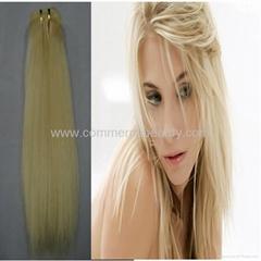 high quality human hair weave virgin hair weaving brazilian hair