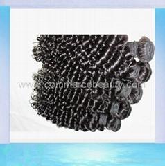 hot aaaa grade european brazilian peruvian indian hair human hair weft