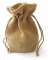Sell Jute Bag (military bag, shopping bag, food bag, sand bag)