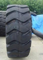 Otr Tyre 17.5X25 L-3