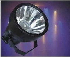 LED 雨燈