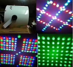 LED點陣燈
