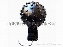 LED大魔球(綵球燈)