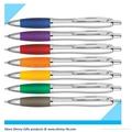 Promo gifts Contour Colour roller ball pen