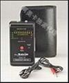 便携式电阻测试仪ACL-380 1