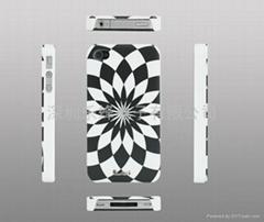 PHONE4s手機外殼