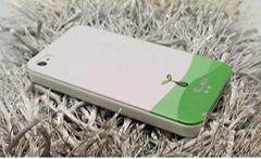 iphone4手机外壳