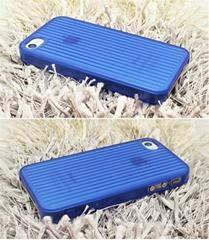 iphone手机保护套