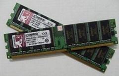 Desktop/Laptop ddr1/ddr2/ddr3 ram memory module