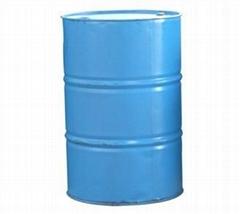 改性聚酯丙烯酸酯