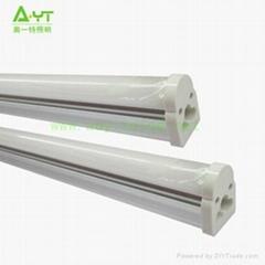 LED t5日光灯管