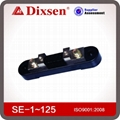 SE Series DC Shunt for Meter