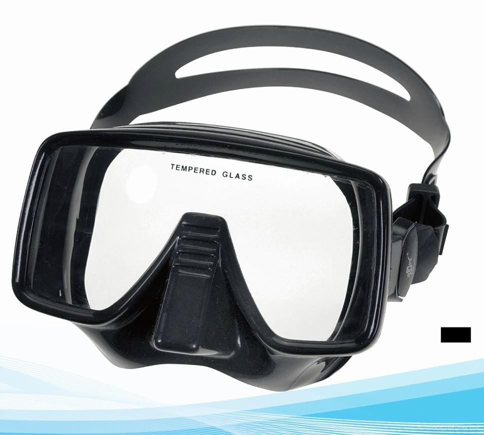 潜水镜 2