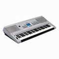 雅馬哈KB-291電子琴