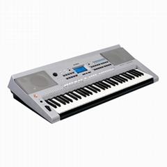 雅马哈KB-291电子琴