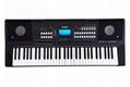 雅馬哈KB-281電子琴