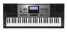 卡西欧CTK-7300电子琴