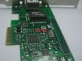 PCI Ethernet 10/100/1000 Gigabit NIC LAN Adapter Network Card 2