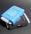 PSU ATX SATA HD Power Supply Tester 1