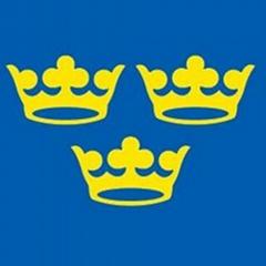 Scandinavian Services Limited