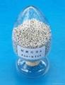 Plastic raw material PA6/MF800
