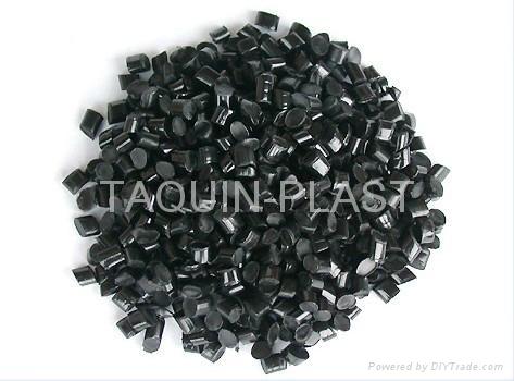 Plastic raw material PA6/DGK-TQW15  1
