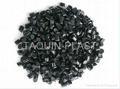 Plastic raw material PA6/DGK-TQW15