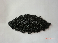 One grade recycled material PA66-GF30