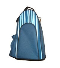Wine Bag, Cooler Bag, Picnic Bag,
