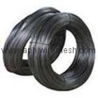 Black Annealed wire  1
