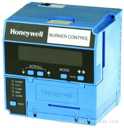 Honeywell EC7895C1000