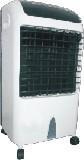 Air Purifier & Air Sterilizer -Great Ship brand