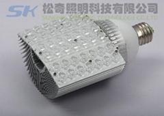 LED大功率路燈