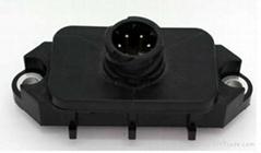 Brake pressure sensor manufacturer OE 441043541