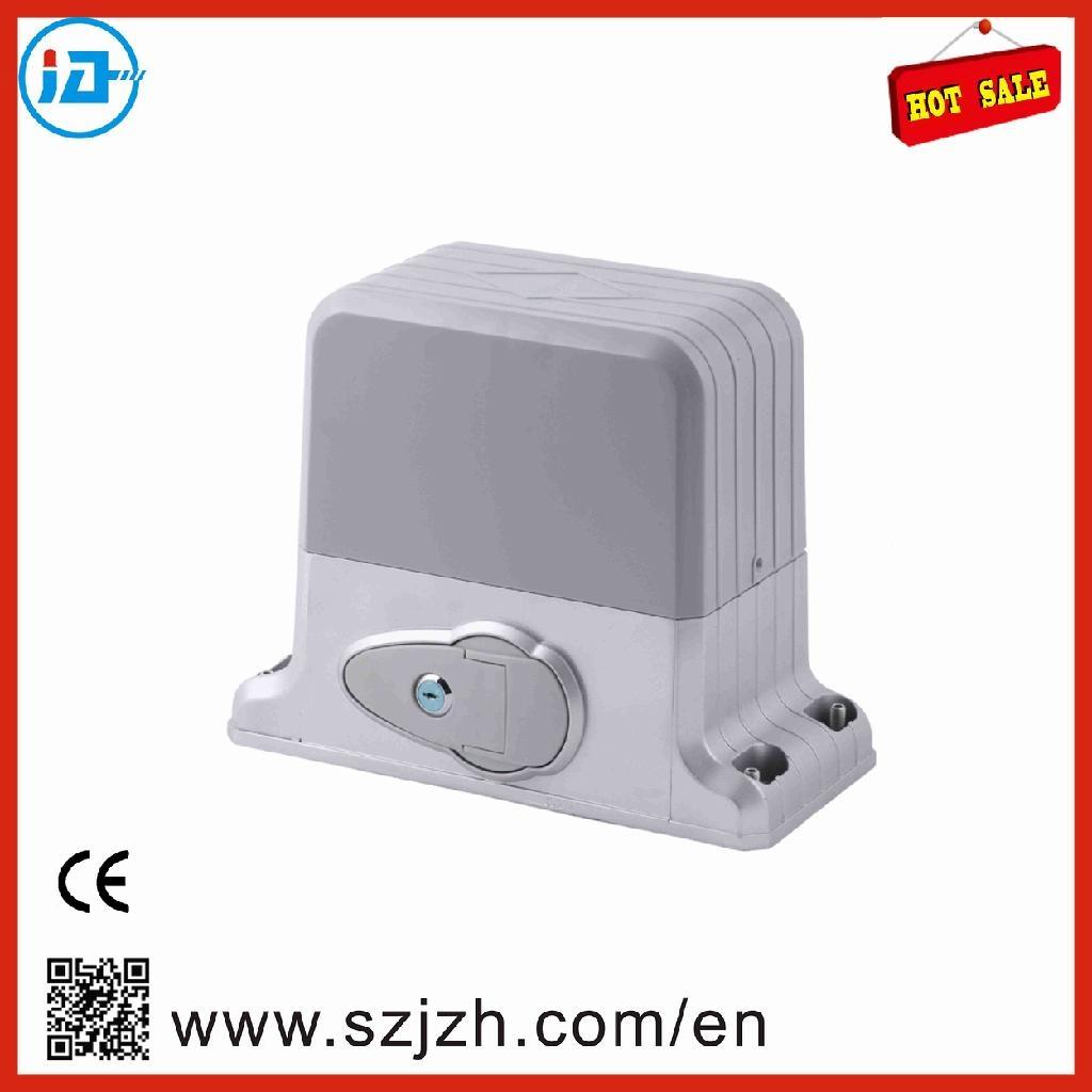 House Automatic Sliding Gate Operator Gate Motor 1