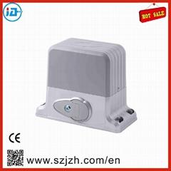 House Automatic Sliding Gate Operator Gate Motor