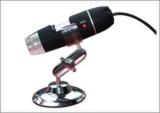China usb microscope driver usb digital microscope with