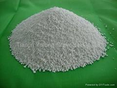calcium hypochlorite 70 granular