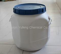 calcium hypochlorite chlorine tablets