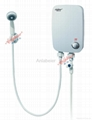 3500w Portable Instant Electric Water Heater We B35