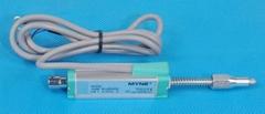 微型自恢復系列直線位移傳感器