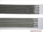 D102低中合金锰钢堆焊焊条