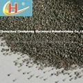 Brown Fused Alumina 5