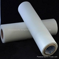 PES hot melt adhesive film 2