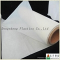 PES hot melt adhesive film 3