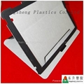 Hot melt Adhesive Film for IPAD case