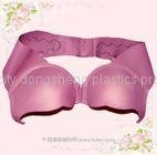 Hot melt Adhesive Film for seamless underwear and pocket