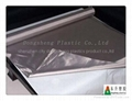 Hot melt Adhesive Film for screening