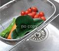 vegetable washing basket 2