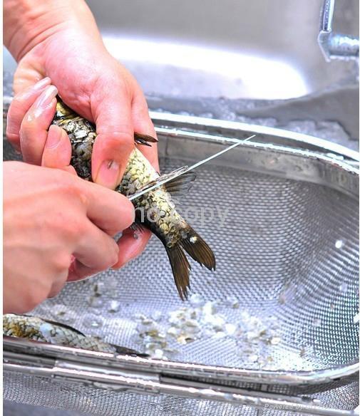 vegetable washing basket 3